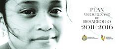 PVD 2011-2016