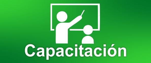 iconocapacitacion2
